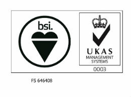 DSNM announces ISO 9001:2008 accreditation
