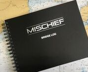 Attention to detail, bespoke and eye-catching products for every Superyacht bridge
