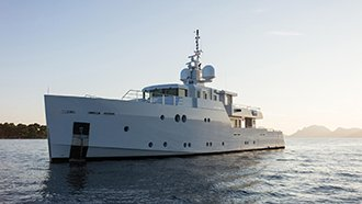 Motor-Yacht-Sexy-Fish-Tansu-Yachts-exterior-profile_DSNM.jpg