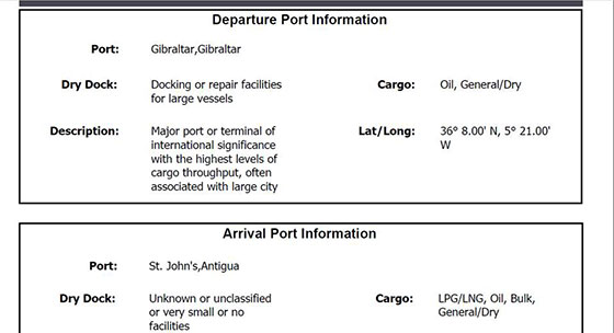 Departure-Port-Information.jpg